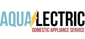 Aqualectric Domestic Appliance Service